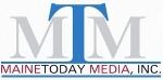Maine Today Media